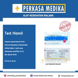 alat test hamil onemed malang