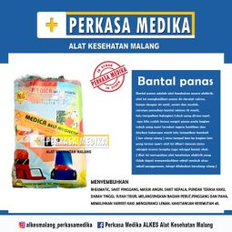 Bantal Panas Terapi di Malang