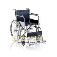 kursi roda onemed murah malang