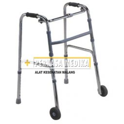 walker_roda-onemed malang perkasa medika