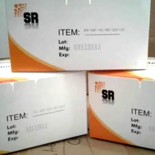 Alat tes strip urine narkoba 5 parameter StandaReagen SR Perkasa Medika Malang (4)