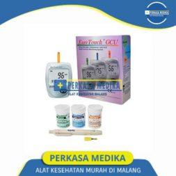 Easy Touch 3 in 1 Perkasa Medika (1)
