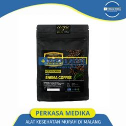 Kopi Enema Medium Roasted 500gr Perkasa Medika (1)