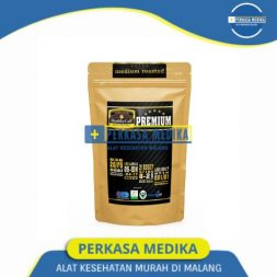 Kopi Enema Premium Medium Roasted 250gr Perkasa Medika (1)