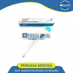Thermometer Digital Onemed Thermo one alpha 1 Malang