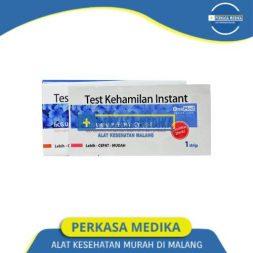 alat tes hamil onemed testpack onemed di perkasa medika malang (1)