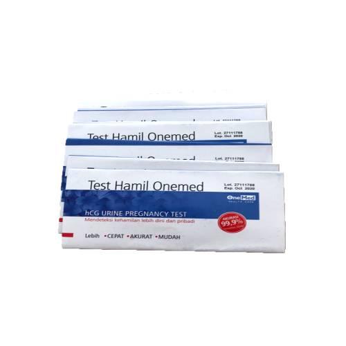 alat tes hamil onemed testpack onemed di perkasa medika malang (4)