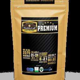 premium healthycaff