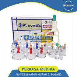 Bekam Kangzhu 12 Cup Perkasa Medika (1)
