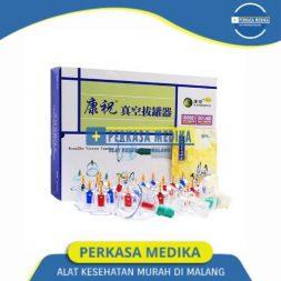 Bekam Kangzhu 24 Cup Perkasa Medika (1)