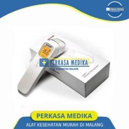 Termogun Thermometer Infrared Digital Yuwell YHW 1 Perkasa Medika (1)