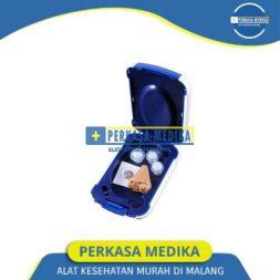04 Alat Bantu Dengar Hearing Bion K-82 di Perkasa Medika Malang (1)