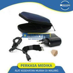 05 Alat Bantu Dengar Hearing Bion K-88 Recharge di Perkasa Medika Malang (1)
