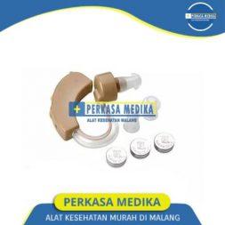Alat Bantu Dengar Hearing Aid Cyber Sonic di Perkasa Medika Malang (1)