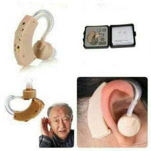 Alat Bantu Dengar Hearing Aid Cyber Sonic di Perkasa Medika Malang (4)