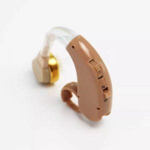 Alat Bantu Dengar Hearing AID Bion B-13 di Perkasa Medika Malang