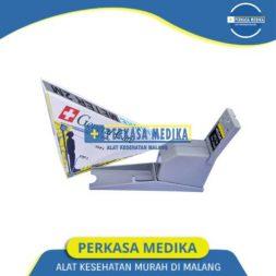 Alat Pengukur Tinggi Badan Stature Meter General Care di Perkasa Medika Malang (1)