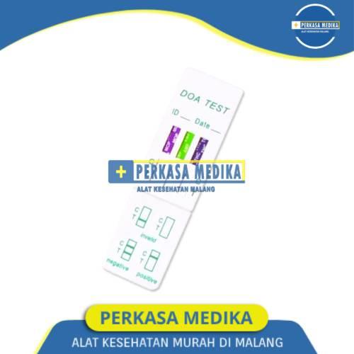 Alat tes strip urine narkoba 3 parameter StandaReagen SR Perkasa Medika Malang (1)