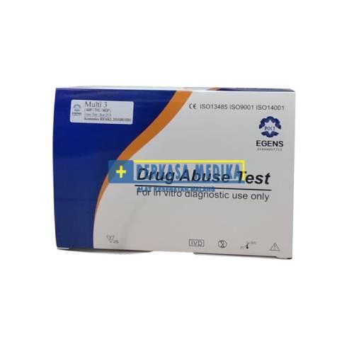 Alat tes strip urine narkoba 3 parameter StandaReagen SR Perkasa Medika Malang (3)