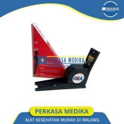 Pengukur Tinggi Badan Stature Meter GEA di Perkasa Medika Malang (1)