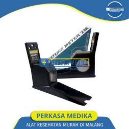 Pengukur Tinggi Badan Stature Meter Onemed di Perkasa Medika Malang (1)