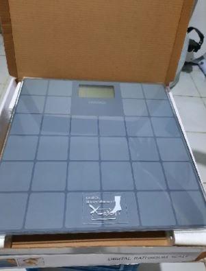Timbangan Digital Onemed EB 9383 9383H Timbangan Badan di Perkasa Medika Malang (1)