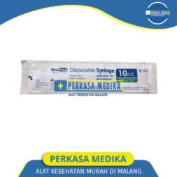 spuit 10 ml syringe 10 cc Perkasa Medika Malang (5)
