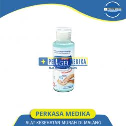 Aseptic Gel 100 ml ONEMED di Perkasa Medika malang
