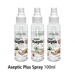 Aseptic Plus 500ml Onemed